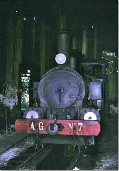 TrainCol (39)