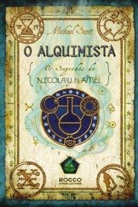 O_ALQUIMISTA_1340472444P