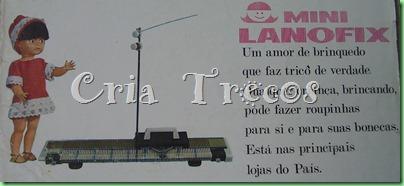 P9200073