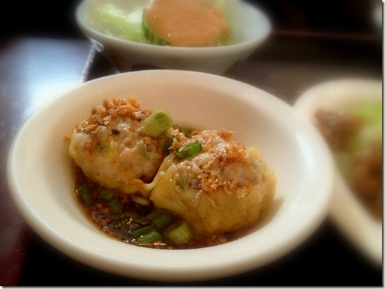 thai-dumplings-cheap-eats-manhattan