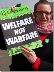 Rob White welfare not warfare v2