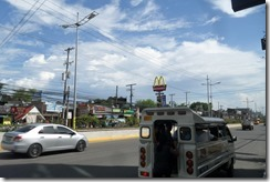 Philippines 344