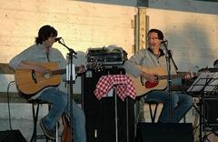 MàM-Cintre 2012