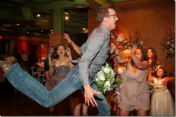 funny-wedding-moments-13