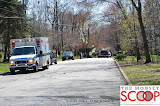 Fire At 27 Wallace Dr. in Chestnut Ridge - DSC_0001.JPG