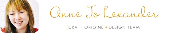 craft-origine-design-team-anne-jo-lexander