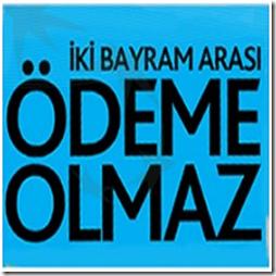 bayram-kredisi