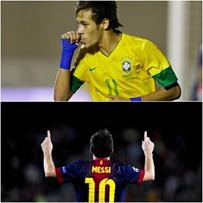 neymar-messi-wesportes