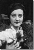 1932 Lyne Caisson de Souza
