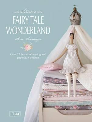 [tilda-s-fairy-tale-wonderland%255B4%255D.jpg]