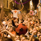 2013-07-20-carnaval-estiu-moscou-152