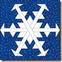 Snowflake 5  v1