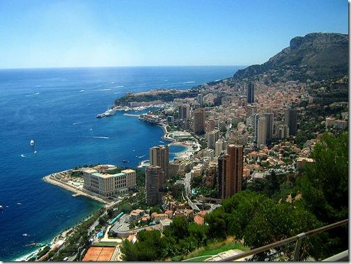 800px-Whole_Monaco