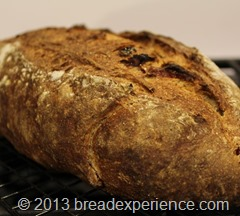 sourdough-rye-cranberries_207
