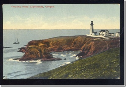 lighthouse_thumb1