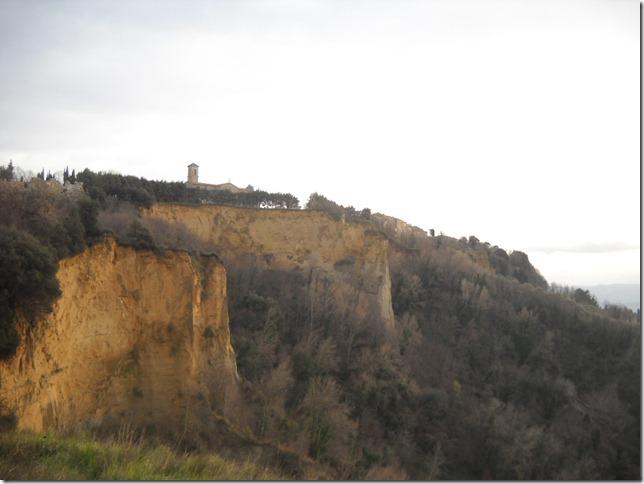 Assisi Volterra 336