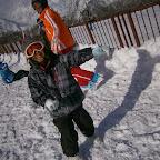 スキー0767.jpg