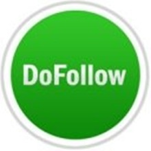 Do follow blogs list