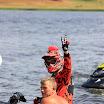 084 - Кубок Поволжья по аквабайку 2 этап. 13 июля 2013. фото Юля Березина.jpg