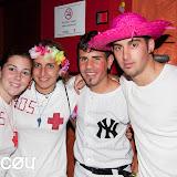 2012-07-21-carnaval-estiu-moscou-250