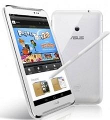 Asus-Fonepad-Note-Mobile
