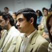 UNESCO_ACNUR_Expo_Refugios_17Junio2011_041.jpg