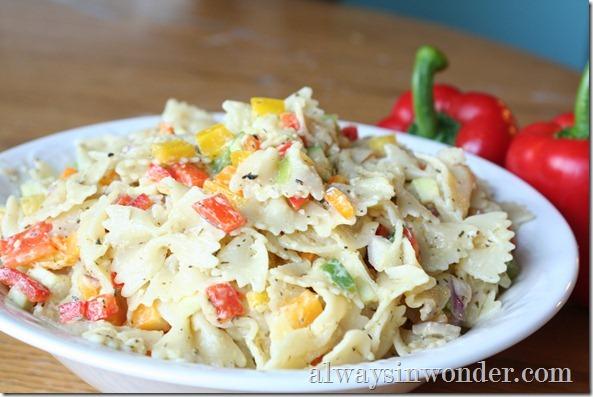warm_pasta_salad (34)