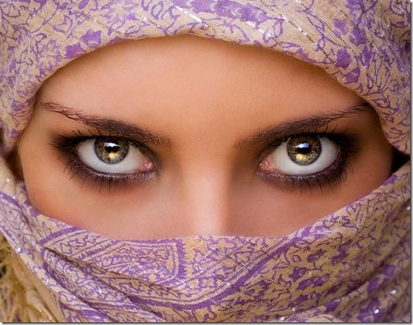 ojos bellos (2)