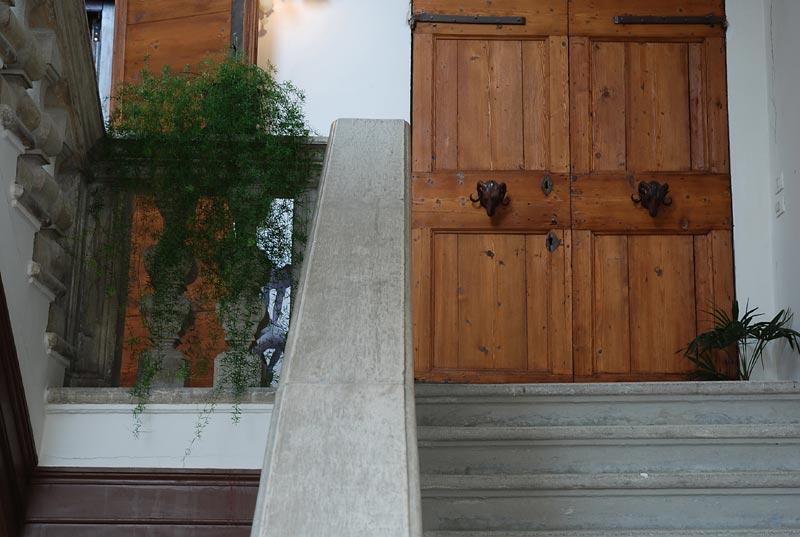 Palazzo_Papafava_21.jpg