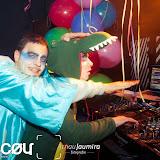 2014-03-01-Carnaval-torello-terra-endins-moscou-160