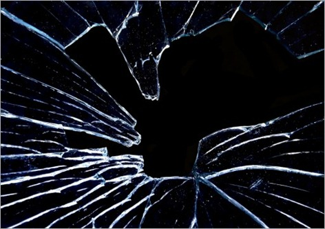 break_broken-glass-512x341