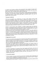 c.s.a. - noleggio  n. 04 autovetture_07