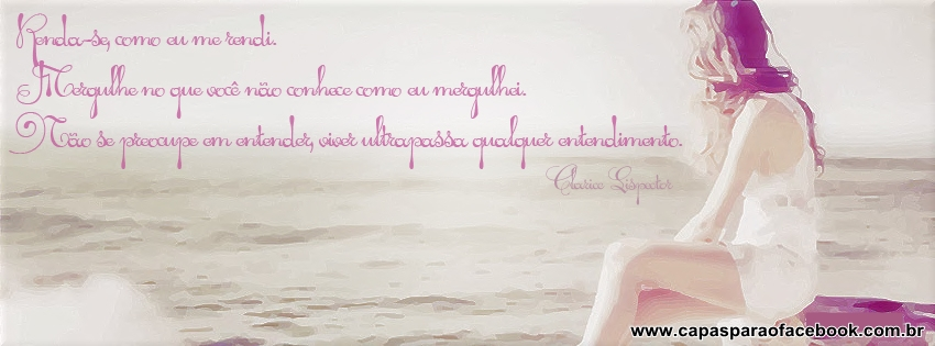 Fotos De Capa Frases 9 Quotes Links