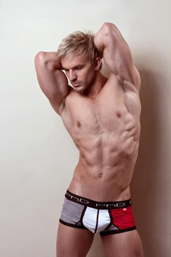 phd underwear shot by karl van heerden-51