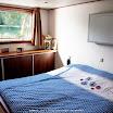 ADMIRAAL Jacht-& Scheepsbetimmeringen_MCS Bontekoe_slaapkamer_meubels_21397802554289.jpg