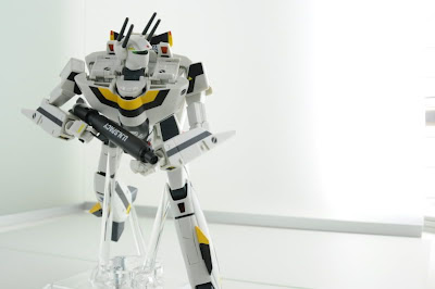 eugimon from Macrossworld.com