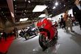 Tokyo_Motor_Show_2013_-_Honda_motorcycles
