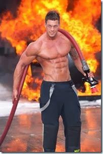 hot fireman3