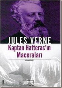 Kaptan-Hatteras-in-Maceralari