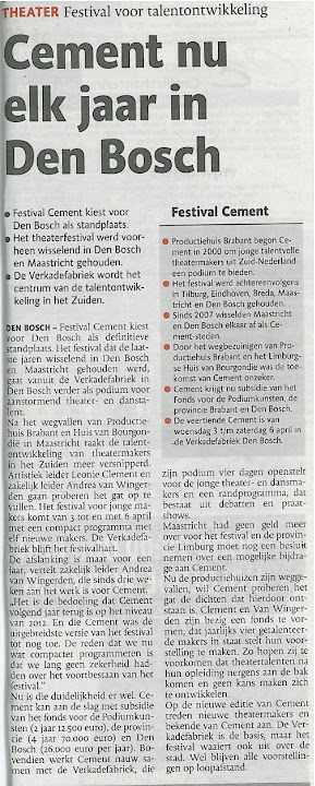 Brabants Dagblad 24-01-13