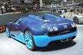Bugatti-Veyron-GS-Vitesse-30