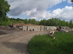 052500 site 1of2.jpg