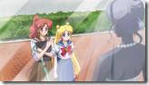 [Aenianos]_Bishoujo_Senshi_Sailor_Moon_Crystal_05_[1280x720][hi10p][1AE486BB].mkv_snapshot_09.51_[2014.09.15_17.57.01]