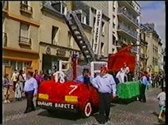 2001.08.19-008 pompiers