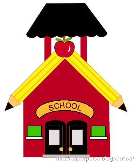 School House Pic