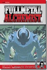 1031068-fullmetal_alchemist_21_super