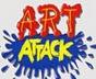 art-attack