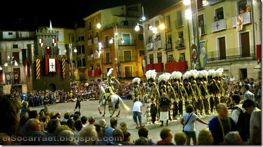 EntràMoros2011 elSocarraet  ©rfaPV  (12)