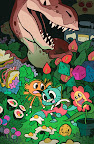 KABOOM_Amazing_World_of_Gumball_2014_Special_001_B.jpg