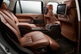 Range-Rover-LWB-Autobiography-27
